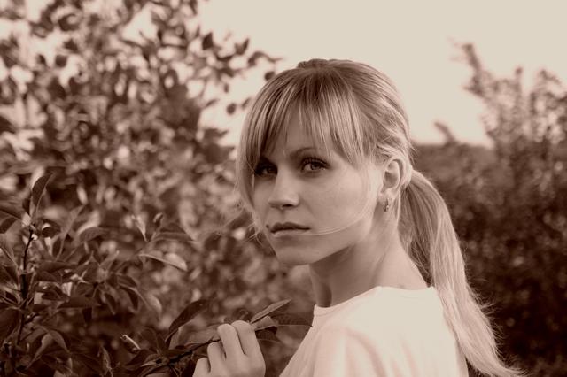 Of Aikaterine Katia Russian Variant 23