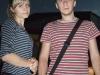"""Выступление Кати First в клубе \""""Winners\"""", г. Новосибирск, 01.08.2008"""