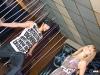 """Выступление Кати First (экс Катя Чехова) в клубе \""""Winners\"""", г. Новосибирск, 01.08.2008"""