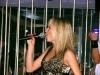 "Катя First, Соликамск, клуб \""Америка\"", 01.05.2008"